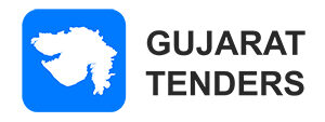 Gujarat Tenders